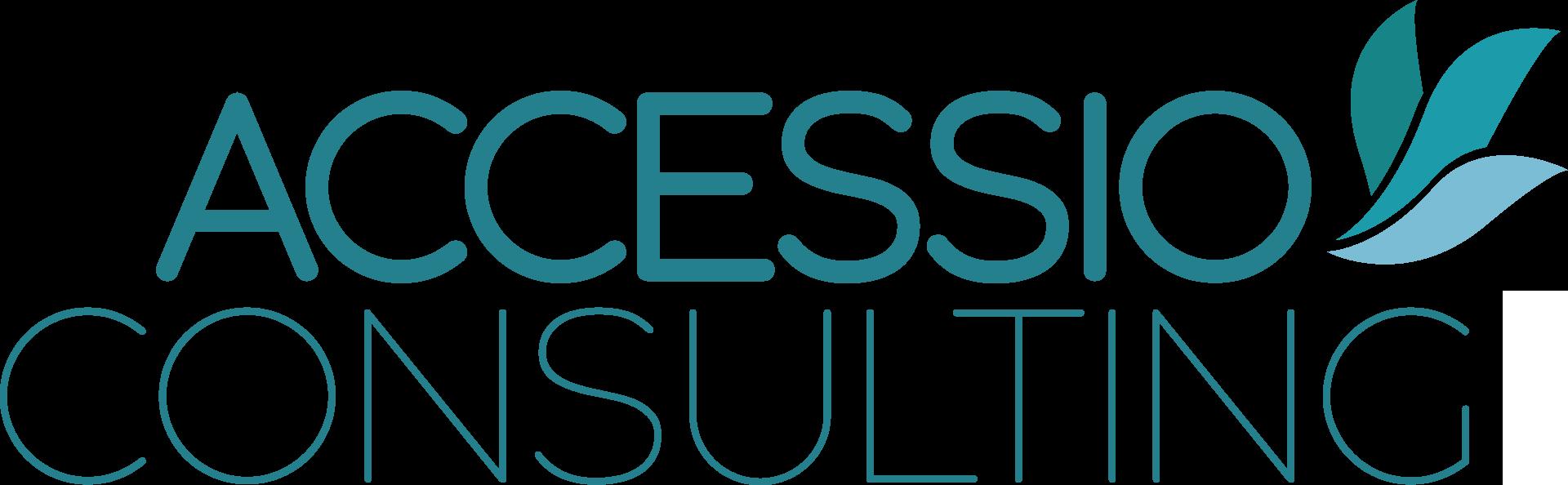 Accessio Consulting SPRL