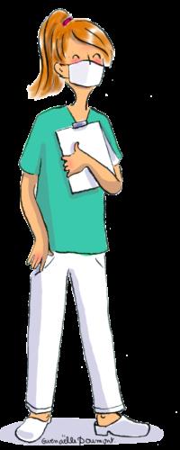 infirmiere-test